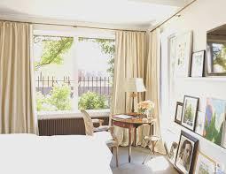 home interior consultant home interior consultant best of home interior consultant
