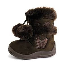 buy boots shoes buy ugg boots in baby shoes mount mercy