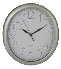 vintage large metal wall clocks vintage wall clocks top clocks