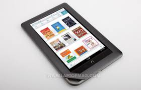 Kindle Paperwhite Barnes And Noble Barnes And Noble Nook Color A Review Of The Barnes And Noble