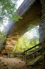 Kentucky nature activities images Best 25 natural bridge kentucky ideas red river jpg