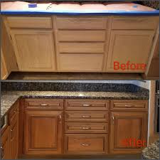 kitchen cabinet doors replacement cabinet refacing fresh faced cabinets in st louis