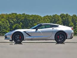 cheap corvette cheap sports cars for 2015 autobytel com