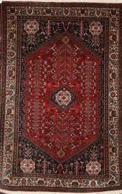 Cotton Wool Rugs Top 25 Best Hand Knotted Rugs Ideas On Pinterest Carpet Design