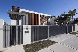 Modern House In Sydney Australia  Modern House - Modern home designs sydney