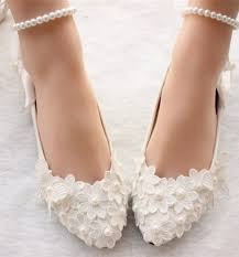 wedding shoes bridal white ivory wedding shoes lace bridal shoes bridal flats wedding