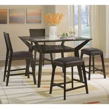 Value City Furniture Dining Room Tables Best Value City Furniture Dining Room