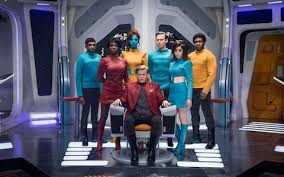 black mirror waldo explained black mirror s shared universe all the hidden clues and easter eggs