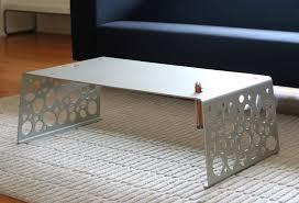 Aluminum Coffee Tables Furniture Aluminum Coffee Table Design Ideas Hd Wallpaper
