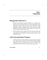 soefware dan tutorial untuk teknik sipil tutorial sap2000 v 14