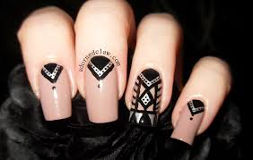 nail art modern choice image nail art designs