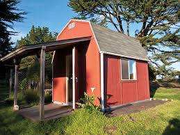 Tuff Shed Tiny House by Tiny Homes Book Archives The Shelter Blog