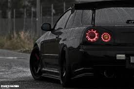 stancenation wallpaper subaru skyline r34 wallpapers lyhyxx com