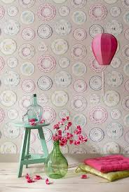 Home Wallpaper Designs by 67 Best Trends Dare To Be Different Images On Pinterest