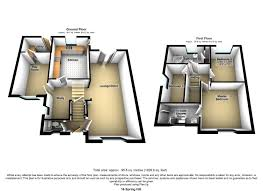 tem po floorplans spring hill freckleton pr4 1tf