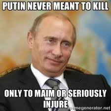 Putin Memes - pin by meghan o donnell on laugh out loud pinterest mad