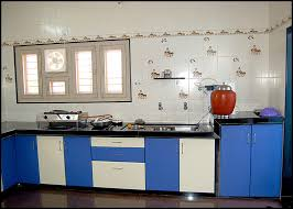 kitchen cabinets price in chennai with blue cabinet u2013 free