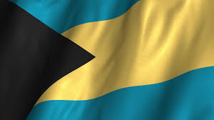 Bahamas Flag Meaning Photo Collection Bahamas Flag Hd Wallpapers