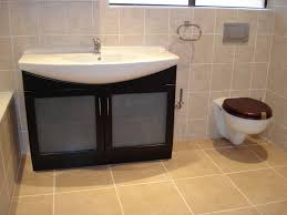 Bathroom Vanity Manufacturers by Quality Bathroom Manufacturers And Bathroom Cupboards In