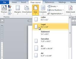 layout có nghia là gì word cách định dạng nhanh page layout
