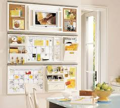 Kitchen Ideas Cream Cabinets Kitchen Storage Corner Cabinets Lovely White White Wooden Window