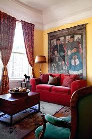red sofa decor red sofa living room decor red living room furniture set xecc co