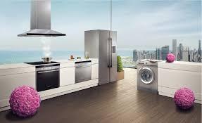 funky kitchens ideas kitchen ideas new kitchen ideas best kitchen wallpaper kitchen
