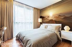 wandbilder fã r schlafzimmer best fototapeten für schlafzimmer pictures home design ideas