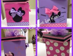 baby minnie mouse baby shower baby minnie mouse baby shower baby minnie mouse catch my party