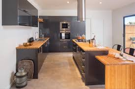 dining u0026 kitchen modern kitchen kaboodle with elegance