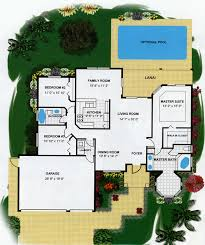 Excalibur Suite Floor Plan 12 Year Old Room Ideas 12 Year Old Room Ideas Cool 2 On