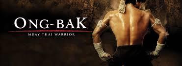 vidio film ombak ong bak aka enter the new dragon full movie on hotstar com