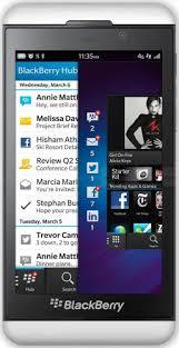 reset hard blackberry z10 blackberry z10 updated os firmware file needrombd