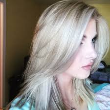classic blond hair photos with low lights 98 blonde hairstyles ideas ways highlights design trends