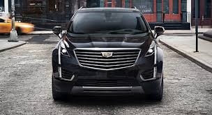 gas mileage for cadillac escalade cadillac 2018 xt5 crossover