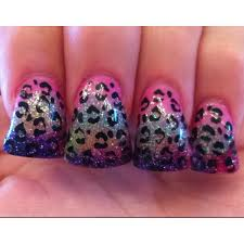 72 best nails images on pinterest flare nails duck feet nails