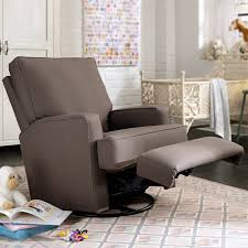Maternity Rocking Chair Best Chairs Kersey Swivel Glider Recliner Shadow Babies