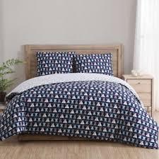 buy queen duvet covers from bed bath u0026 beyond