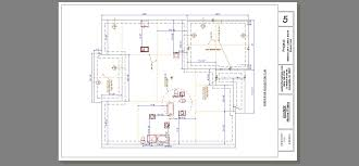 Slab Foundation Floor Plans Custom Plans