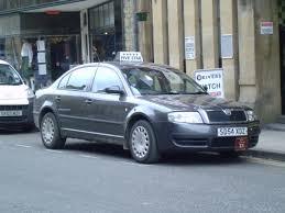 brake fault manual service passat volkswagen passat b1