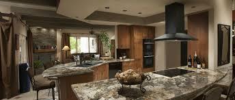 home improvement phoenix 1 remodeling contractors in az