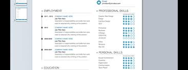 Pages Templates Resume Pages Resume Templates Free Minimalist Resume Template Templates