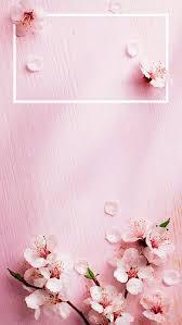 Cute Flower Wallpapers - best 25 flower phone wallpaper ideas only on pinterest flowers