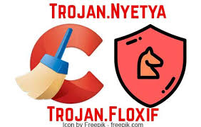 ccleaner malware version what is ccleaner trojan nyetya malware and how to remove it