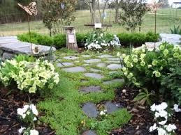 Memorial Garden Ideas 81 Best Memorial Garden Ideas Images On Pinterest Garden Ideas
