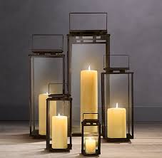 Large Outdoor Chandeliers Extra Large Outdoor Lanterns Outdoor Designs