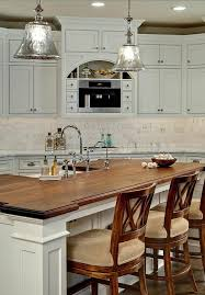 stylish kitchen 30 stylish kitchen designs for modern kitchen interior design