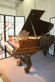 Used Victorian Furniture For Sale 13 Best Antique Pianos Images On Pinterest Grand Pianos New