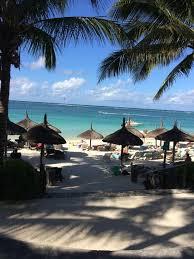 veranda palmar 25 best veranda palmar images on mauritius