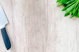 Wooden Kitchen Table Background Kitchen Photos Pexels Free Stock Photos
